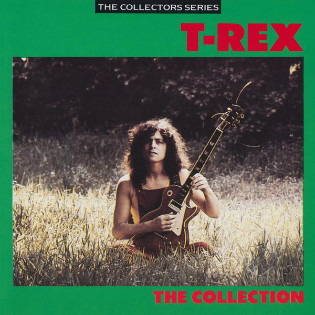t-rex-the-collection(1).jpg