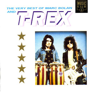 t-rex-the-very-best-of-marc-bolan-and-trex.jpg