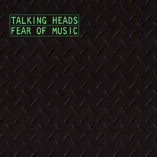 talking-heads-fear-of-music.jpg
