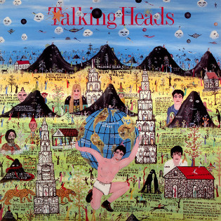 talking-heads-little-creatures.jpg
