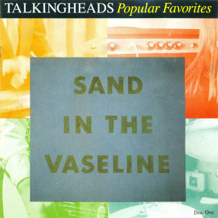 talking-heads-sand-in-the-vaseline-76-92.jpg