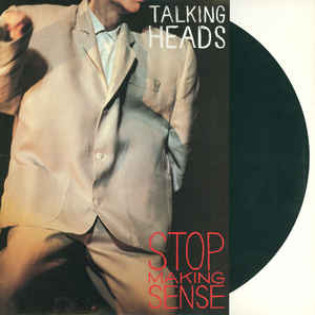 talking-heads-stop-making-sense(1).jpg