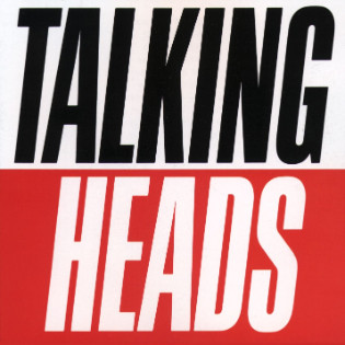 talking-heads-true-stories.jpg