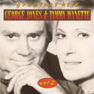 tammy-wynette-with-george-jones-greatest-hits-2.jpg