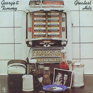 tammy-wynette-with-george-jones-greatest-hits.jpg