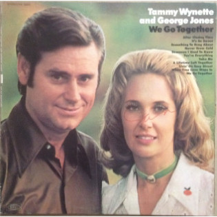 tammy-wynette-with-george-jones-we-go-together.jpg