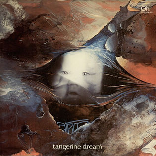 tangerine-dream-atem.jpg