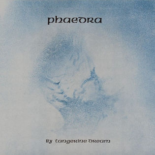 tangerine-dream-phaedra.jpg