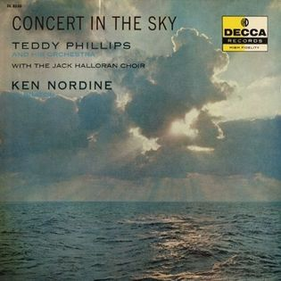 teddy-phillips-and-his-orchestra-with-the-jack-halloran-choir-and-ken-nordine-as-narrator.jpg