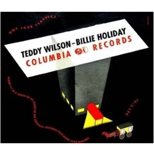 teddy-wilson-billie-holiday-hot-jazz-classics.png