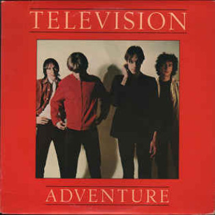 television-adventure.jpg