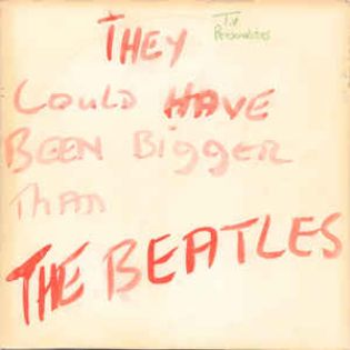 television-personalities-could-have-been-bigger-than-beatles.jpg