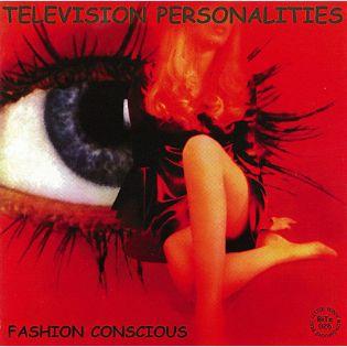 television-personalities-fashion-conscious.jpg