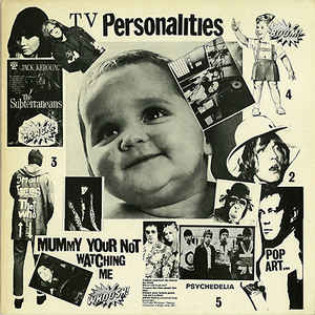 television-personalities-mummy-your-not-watching-me(1).jpg