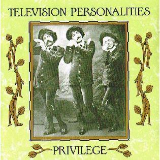 television-personalities-privilege.jpg