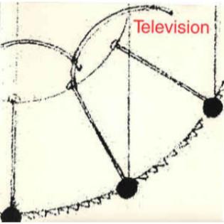 television-television.jpg