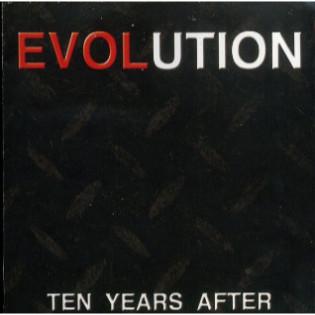 ten-years-after-evolution.jpg