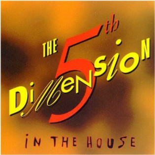the-5th-dimension-in-the-house.jpg