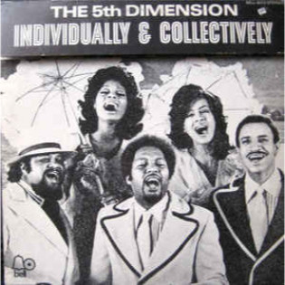 the-5th-dimension-individually-and-collectively.jpg