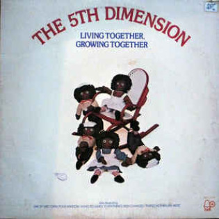 the-5th-dimension-living-together-growing-together.jpg