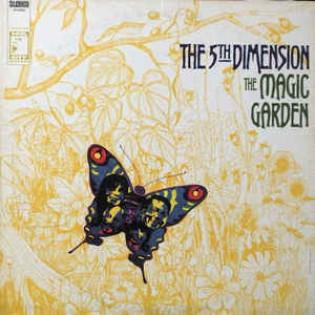 the-5th-dimension-the-magic-garden.jpg
