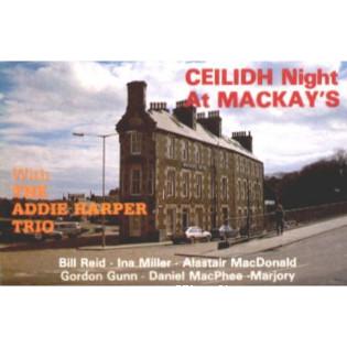 the-addie-harper-trio-ceilidh-night-at-mackays.png