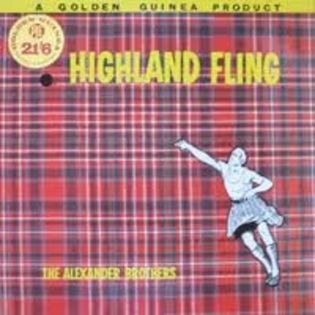 the-alexander-brothers-highland-fling.jpg