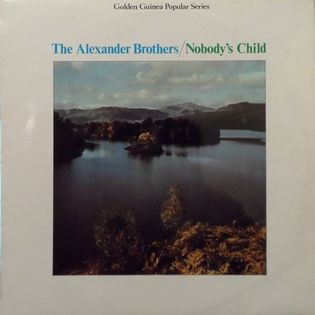 the-alexander-brothers-nobodys-child.jpg