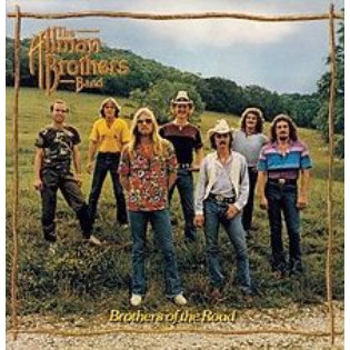the-allman-brothers-band-brothers-of-the-road.jpg