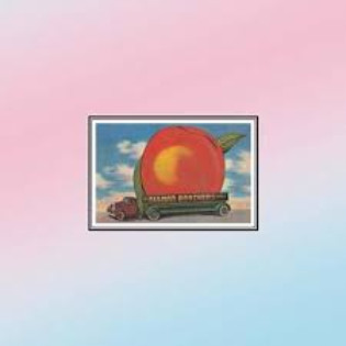 the-allman-brothers-band-eat-a-peach.jpg