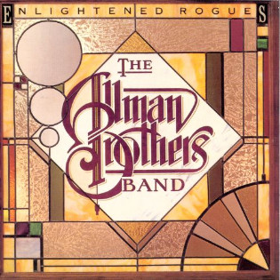 the-allman-brothers-band-enlightened-rogues.jpg