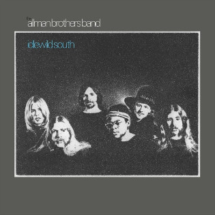 the-allman-brothers-band-idlewild-south.jpg