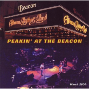 the-allman-brothers-band-peakin-at-the-beacon.jpg