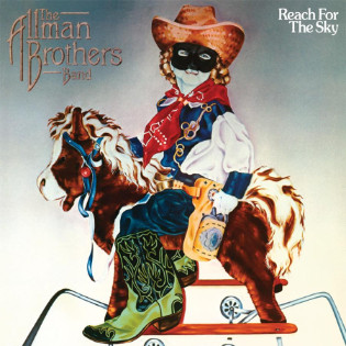 the-allman-brothers-band-reach-for-the-sky.jpg