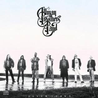 the-allman-brothers-band-seven-turns.jpg