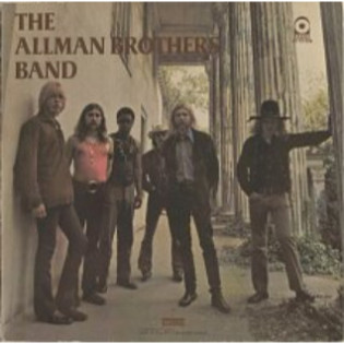 the-allman-brothers-band-the-allman-brothers-band.jpg