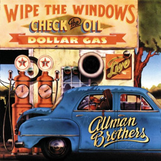 the-allman-brothers-band-wipe-windows-check-oil-dollar-gas.jpg