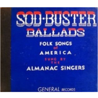 the-almanac-singers-sod-buster-ballads.png