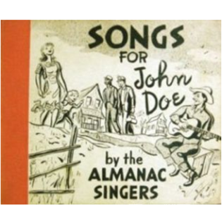 the-almanac-singers-songs-for-john-doe.png