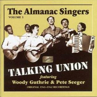 the-almanac-singers-talking-union-1941-1942-recordings.jpg