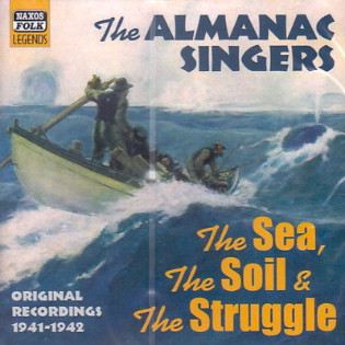 the-almanac-singers-the-sea-the-soil-and-the-struggle.jpg