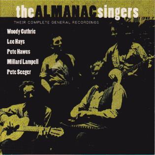 the-almanac-singers-their-complete-general-recordings.jpg