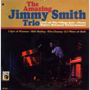 the-amazing-jimmy-smith-trio-live-at-the-village-gate.jpg