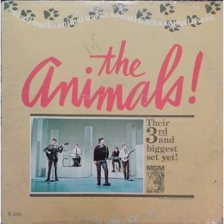 the-animals-animal-tracks-us.jpg