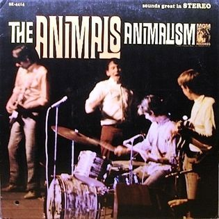 the-animals-animalism.jpg