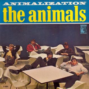 the-animals-animalization.jpg