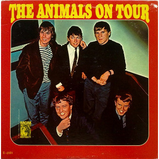 the-animals-animals-on-tour.jpg