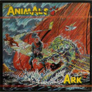the-animals-ark.jpg