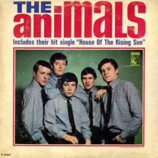 the-animals-the-animals.jpg