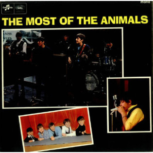 the-animals-the-most-of-the-animals.jpg